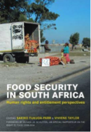 Food Security in South Africa