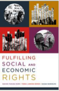 Fulfilling Economic and Social Rights